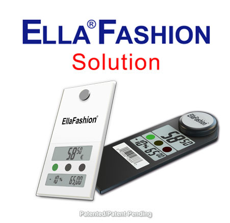 EllaFashion