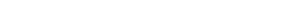 marielectronics logo rgb WHITE